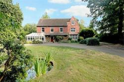 Detached House For Sale   Kent DA13