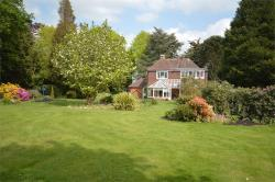 Detached House For Sale  Sevenoaks Kent TN15