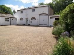 Detached House To Let   Kent DA3