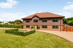 Detached House For Sale  Hartley Kent DA3