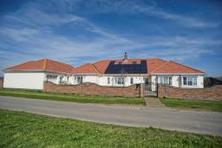Other For Sale Winterton  Lincolnshire DN15
