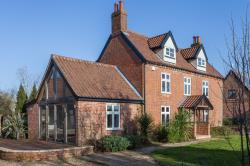 Detached House For Sale Wymondham Norwich Norfolk NR18