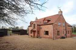 Detached House For Sale Carbrooke Thetford Norfolk IP25