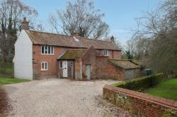 Detached House For Sale Reepham Norwich Norfolk NR10