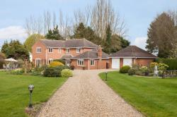 Detached House For Sale Watton Thetford Norfolk IP25