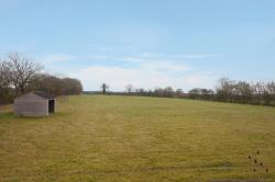 Land For Sale Dereham  Norfolk NR19