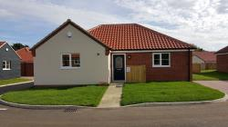 Detached Bungalow For Sale Woodgate Park Swanton Morley Norfolk NR20