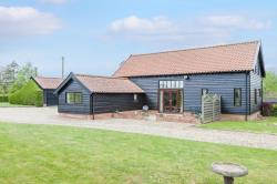 Other For Sale Wramplingham Wymondham Norfolk NR18