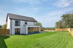 Detached House For Sale Station Road Kegworth Leicestershire DE74