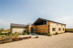 Detached House For Sale Great Milton Oxford Oxfordshire OX44