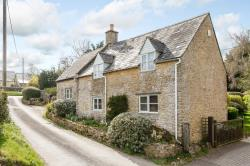 Other For Sale Oxfordshire CHIPPING NORTON Gloucestershire OX7