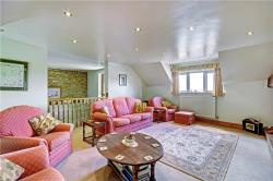 Detached House For Sale Oxon Chipping Norton Oxfordshire OX7