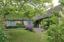 Detached House For Sale nr Wheatley Oxford Oxfordshire OX33
