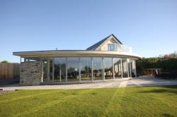 Detached House For Sale Harlyn Bay Road Padstow Cornwall PL28