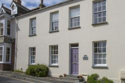 Other For Sale 48 Church Street Padstow Cornwall PL28