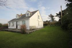 Other For Sale Dobbin Road Trevone Cornwall PL28