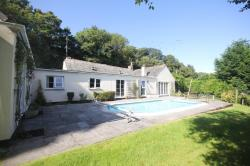 Other For Sale  Little Petherick Cornwall PL27