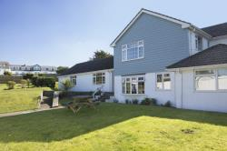 Flat For Sale Treglos Apartment Three Constantine Bay  Cornwall PL28