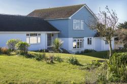 Flat For Sale Treglos Apartment Four Constantine Bay Cornwall PL28