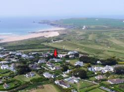 Other For Sale   Cornwall PL28