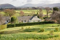 Other For Sale Braithwaite Keswick Cumbria CA12