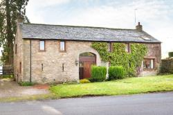 Other For Sale Askham Penrith Cumbria CA10