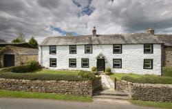 Other For Sale Maulds Meaburn Penrith Cumbria CA10