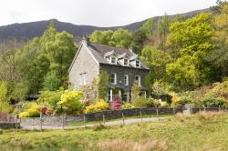 Other For Sale Grange Keswick Cumbria CA12