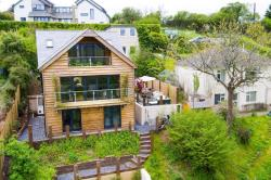 Detached House For Sale Wembury  Devon PL9