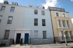 Flat For Sale Stonehouse Plymouth Devon PL1