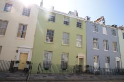 Flat For Sale Durnford Street Plymouth Devon PL1
