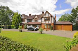 Other For Sale Butterfly Lane Elstree Hertfordshire WD6