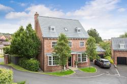 Other For Sale Egerton Bolton Greater Manchester BL7