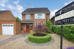 Other For Sale St. Albans  Hertfordshire AL3