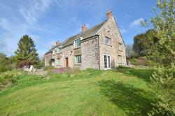 Other For Sale Marstow Ross-On-Wye Herefordshire HR9