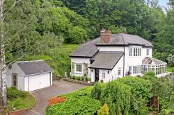 Other For Sale Goodrich Ross-On-Wye Herefordshire HR9
