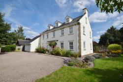Other For Sale Pontshill Ross-On-Wye Herefordshire HR9