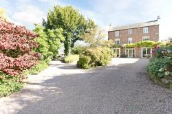 Other For Sale Hope Mansell Ross-On-Wye Herefordshire HR9
