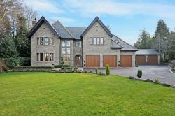 Detached House For Sale Honley Holmfirth West Yorkshire HD9