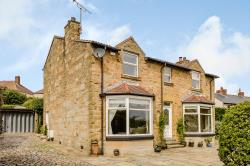 Detached House For Sale Marsh Lane Sheffield Derbyshire S21
