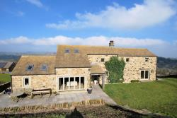 Detached House To Let Thurlstone Sheffield South Yorkshire S36