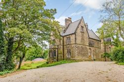 Detached House For Sale Kenwood Park Road Sheffield South Yorkshire S7