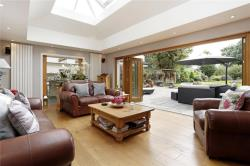 Detached House For Sale Hutton Brentwood Essex CM13