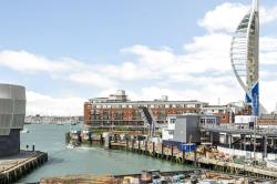 Other For Sale Old Portsmouth  Hampshire PO1