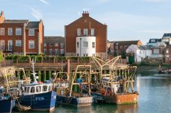 Other For Sale Old Portsmouth Old Portsmouth Hampshire PO1