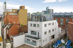 Flat For Sale Old Portsmouth Old Portsmouth Hampshire PO1