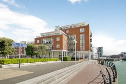 Flat For Sale Old Portsmouth Portsmouth Hampshire PO1