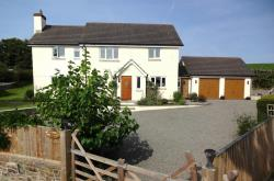 Detached House For Sale Chittlehampton Umberleigh Devon EX37