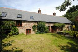 Detached House For Sale North Molton South Molton Devon EX36