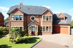 Detached House For Sale Seaham Sunderland Durham SR7
